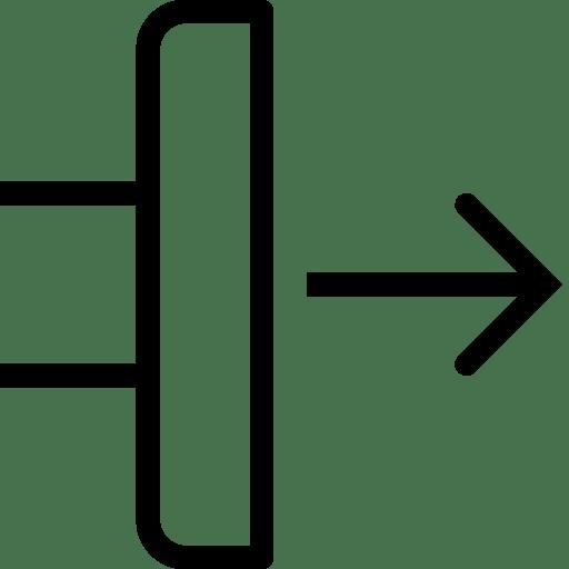 Industry-Jog-Forward icon