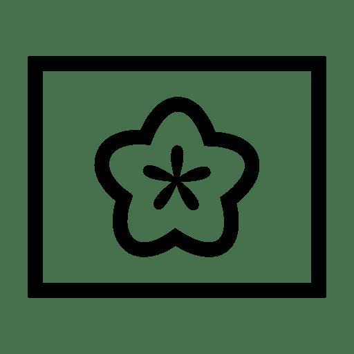 Logos Large Icons icon
