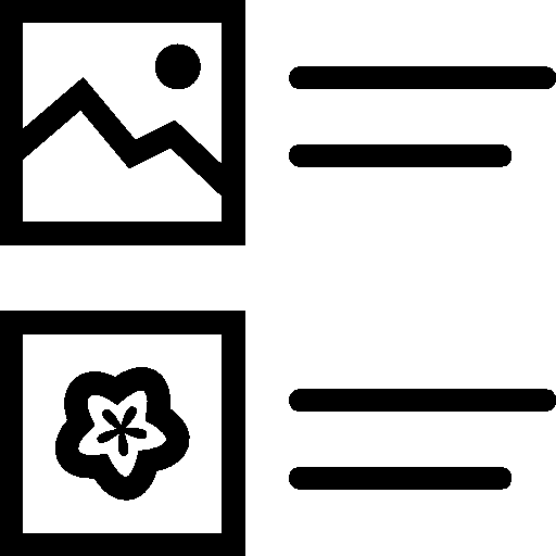 Logos-Tails icon