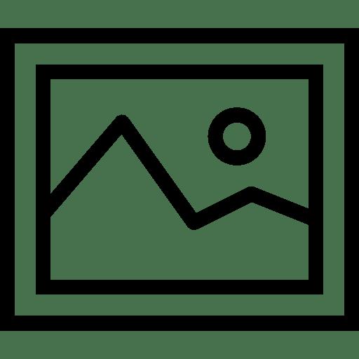 Logos Xlarge Icons icon
