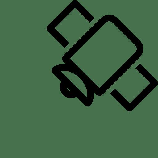 Maps-Satellite-2 icon