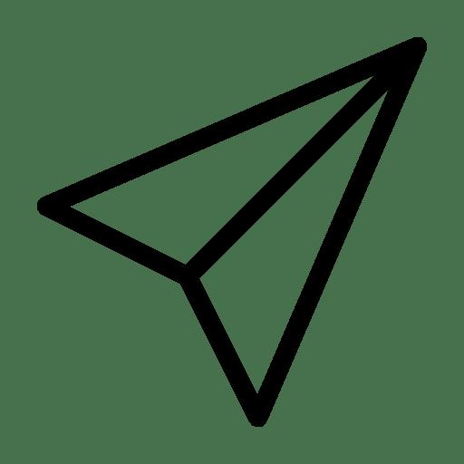 Messaging-Sent icon