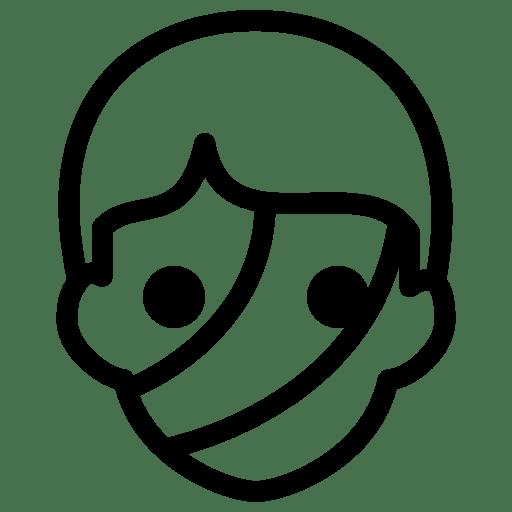 Military-Camo-Cream icon