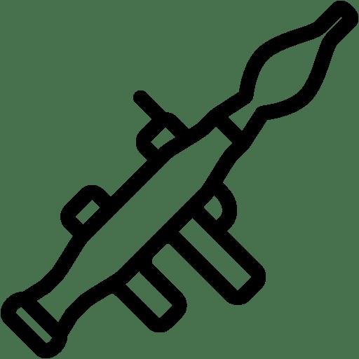 Military-Rpg icon