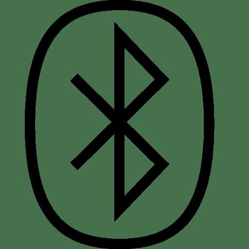 Network-Bluetooth-2 icon