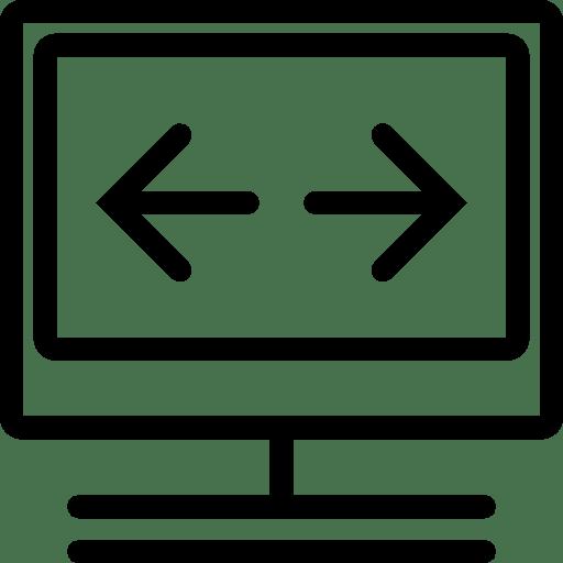 Network-Vpn icon