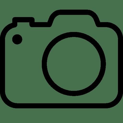 Photo-Video-Slr-Camera-2 icon