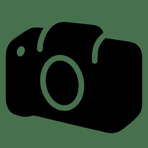 Photo-Video-Slr-Camera-Body-Filled icon