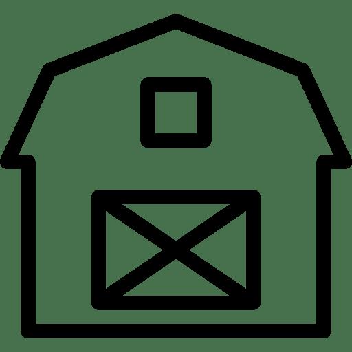 Plants-Farm icon