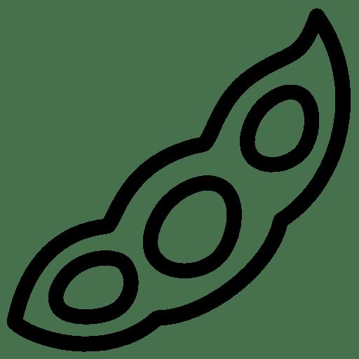 Plants-Soy icon