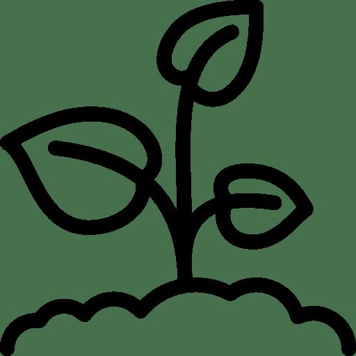 Plants-Sproud icon