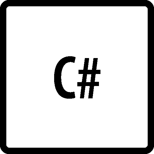 Programming-Cs icon