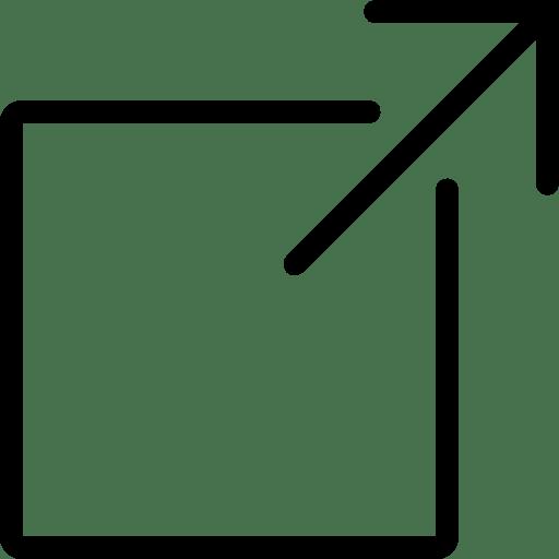 Programming-External-Link icon