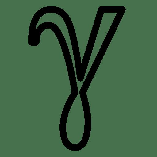 Science Gamma icon