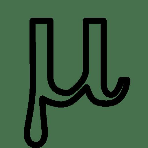 Science Mu icon