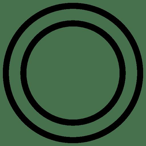 Science Plasmid icon
