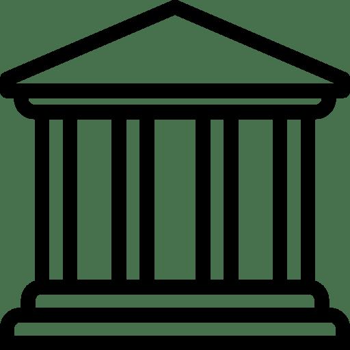 Science-University icon