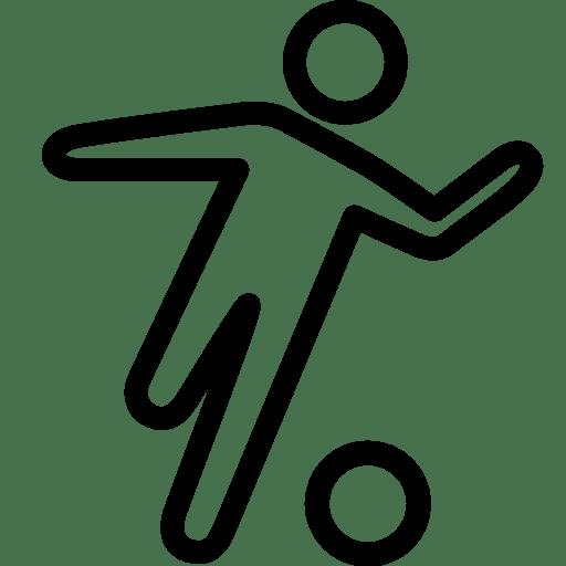 Sports-Football-2 icon