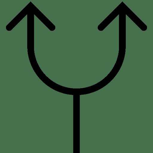 Transport-Line-Spliting icon