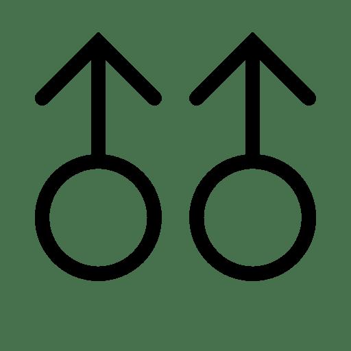 User-Interface-2f-Swipe-Up icon