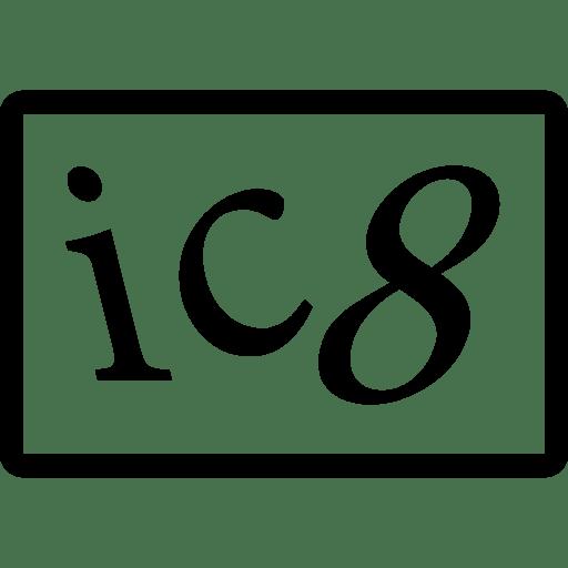 User-Interface-Captcha icon