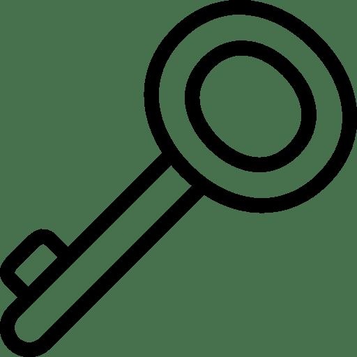 User-Interface-Password-2 icon