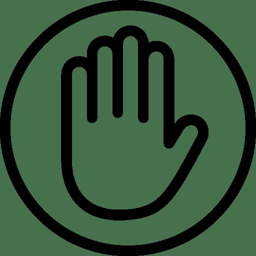 User-Interface-Private-2 icon