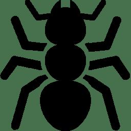Animals Ant icon