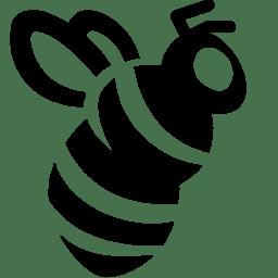 Animals Bumblebee icon