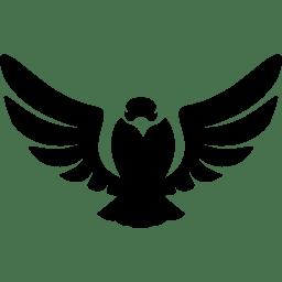 Animals Falcon icon
