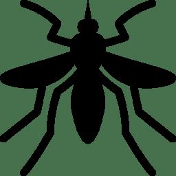 Animals Mosquito icon