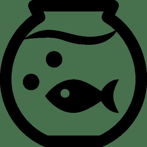Animals-Aquarium icon