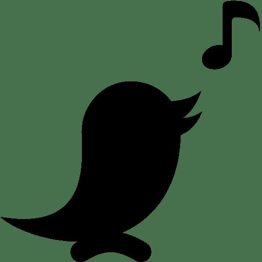 Animals-Bird icon
