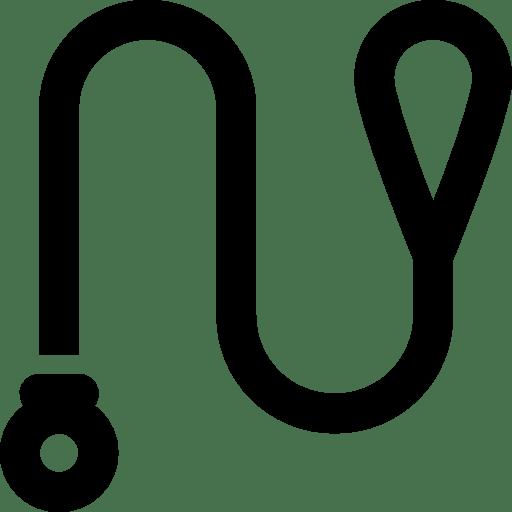 Animals-Dog-Leash icon