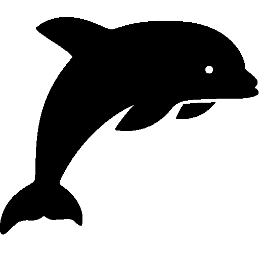 Animals-Dolphin icon