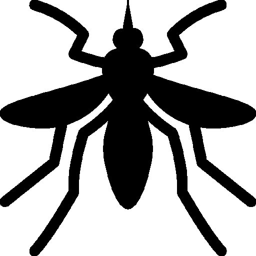 Animals-Mosquito icon