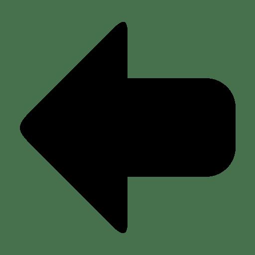 Arrows-Left-Arrow icon
