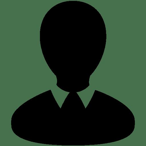 Business Manager Icon Windows 8 Iconset Icons8
