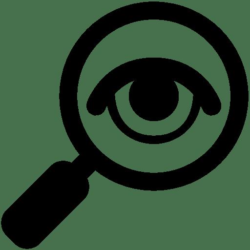 Cinema-Detective icon