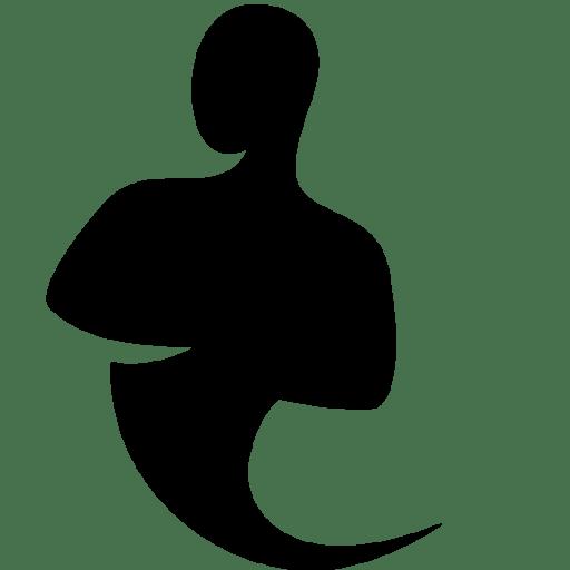 Cinema-Genie icon