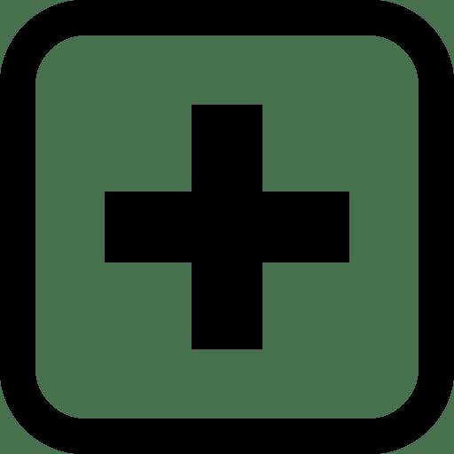 City-Hospital icon