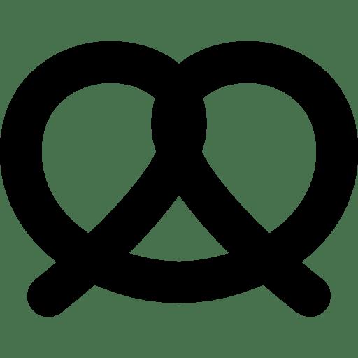 Cultures-Pretzel icon