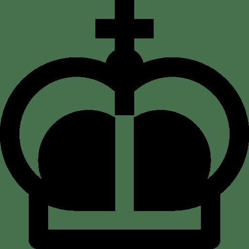 Cultures-Queen-Gb icon