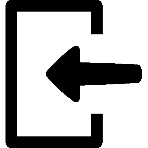 Data Import icon