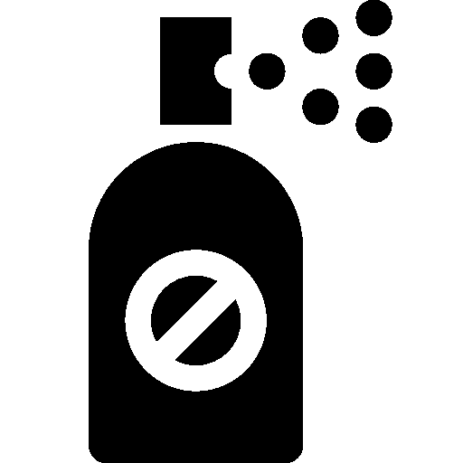 Diy-Deadly-Spray icon