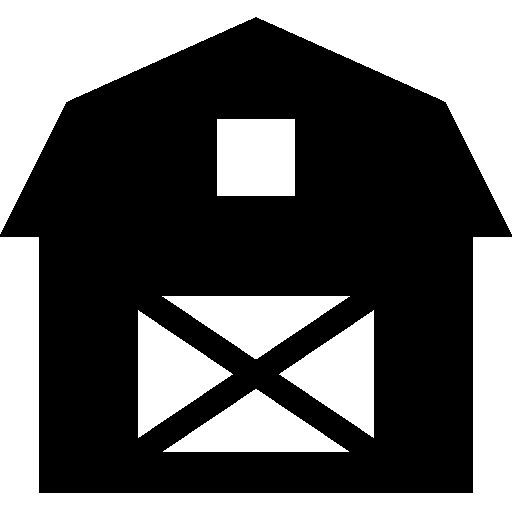 Diy-Farm icon