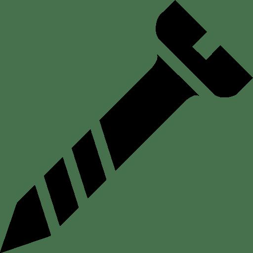 Diy-Screw icon