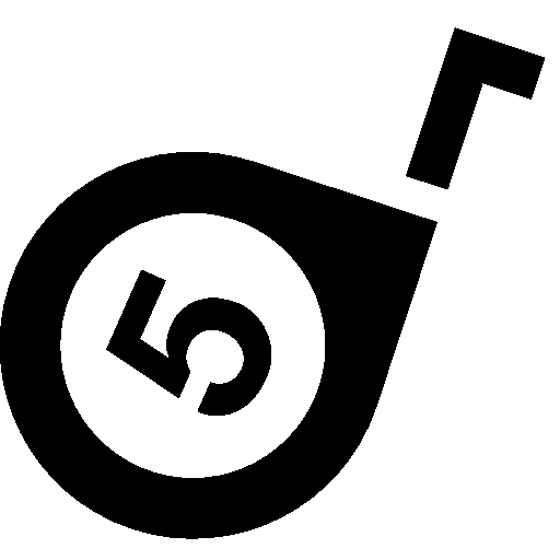 Diy-Tape-Measure icon