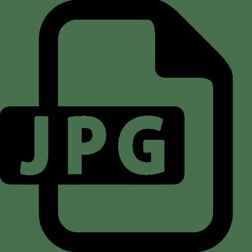 Files Jpg Icon | Windows 8 Iconset | Icons8