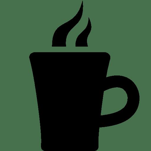 Food Hot Chocolate icon